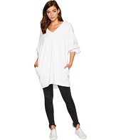 Free People - Sleevin Around Tunic