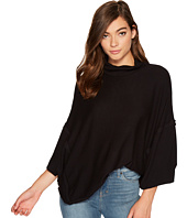 Free People - Alameda Pullover