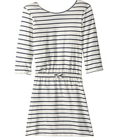 Roxy Kids - Lovely Daughters Stripe Dress (Big Kids)