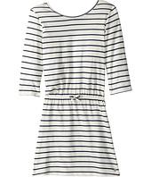 Roxy Kids - Lovely Daughters Stripe Dress (Big Kids)