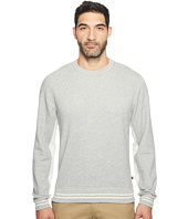 7 For All Mankind - Crew Neck Sweatshirt