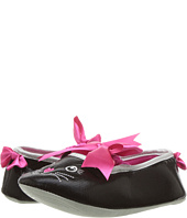 Stride Rite - Stella (Toddler/Little Kid)