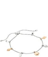 Vera Bradley - Chic Elements Charm Bracelet