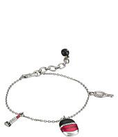 Marc Jacobs - Charms Beauty Bracelet
