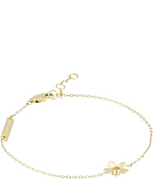 Marc Jacobs - Something Special Daisy Chain Bracelet
