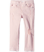 Hudson Kids - Alex Skinny Jeans in Pansy (Toddler/Little Kids)