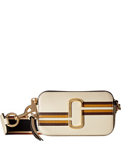 Marc Jacobs - Stripe Snapshot