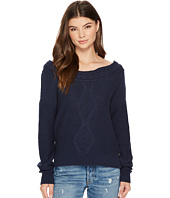 Roxy - Choose To Shine Sweater