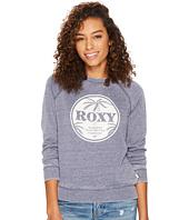 Roxy - Be Shore B Fleece Top