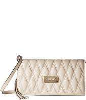 Valentino Bags by Mario Valentino - Lena D