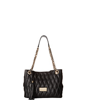 Valentino Bags by Mario Valentino - Luisa D