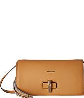 Valentino Bags by Mario Valentino - Elsa