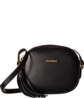 Valentino Bags by Mario Valentino - Eve