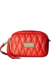 Valentino Bags by Mario Valentino - Mia D