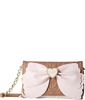 Betsey Johnson - Wallet On A String