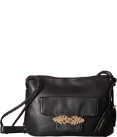 Tommy Bahama - Katerini Convertible Crossbody