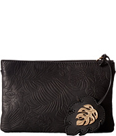 Tommy Bahama - Marrakech Crossbody Wallet
