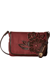 Tommy Bahama - Casbah Convertible Clutch Crossbody