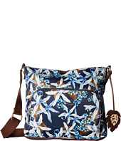 Tommy Bahama - Siesta Key Crossbody