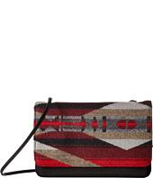 Pendleton - Slim Wallet w/ Strap