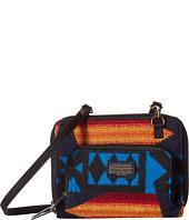 Pendleton - Wallet on a Strap
