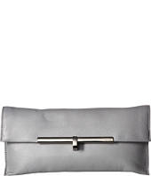 Botkier - Bleecker Clutch
