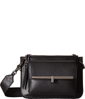 Botkier - Bleecker Double Crossbody