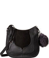 Botkier - Grove Crossbody