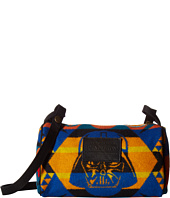 Pendleton - Star Wars Travel Kit with Strap