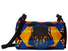 Star Wars Travel Kit with Strap