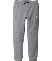 Hurley Kids - Getaway Fleece Pants (Little Kids)