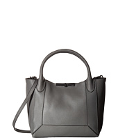 Botkier - Perry Small Tote