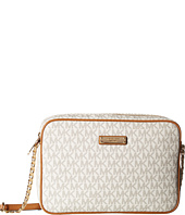 MICHAEL Michael Kors - Crossbodies Large East/West Crossbody
