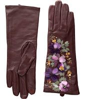 Echo Design - Floral Cascade Gloves