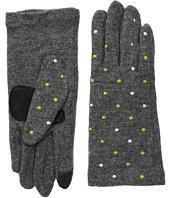 Echo Design - Dot Dot Dot Gloves
