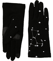 Echo Design - Night Sky Gloves