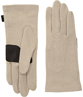 Echo Design - Classic Touch Gloves