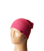 Echo Design - Echo Soft Stretch Slouch Hat