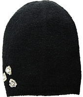 Echo Design - Star Pin Hat