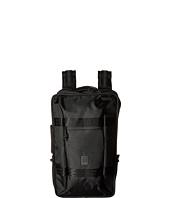 Chrome - Hightower Backpack
