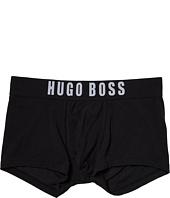 BOSS Hugo Boss - Trunk Signature 1015