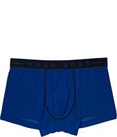 BOSS Hugo Boss - Trunk Two-Tone 10201507