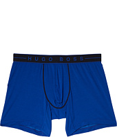 BOSS Hugo Boss - Boxer Brief Two-Tone 10