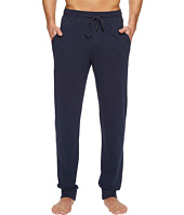 Hanro - Living Lounge Pants