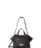 ZAC Zac Posen - Eartha Iconic Jumbo Double Handle