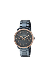 Fossil - Tailor - ES4259