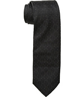 Eton - 8cm Basketweave Tie
