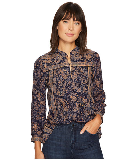 Lucky Brand Michelle Top