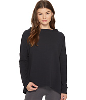 Hanro - Lelia Long Sleeve Shirt