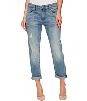 Lucky Brand - Sienna Slim Boyfriend Jeans in Native